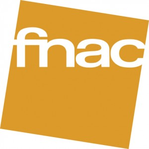 LogoFnac_RVB