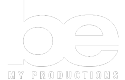 BeMy Productions
