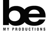 logo-blk